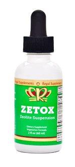 zetox